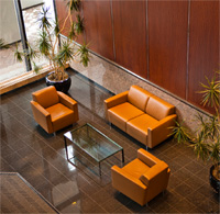 Commercial Cleaning Services in Pflugerville, TX
